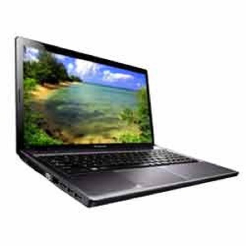 Buy Lenovo Laptop