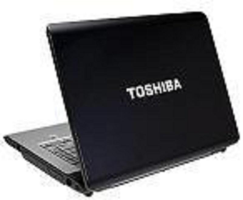 Buy Toshiba Laptop