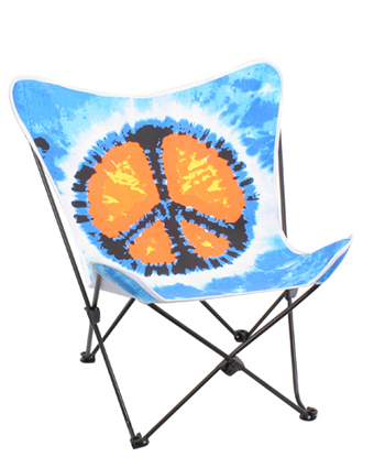 Buy Butterfly Chair