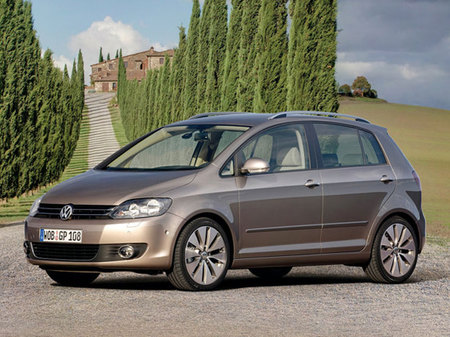 Buy Volkswagen Golf Car