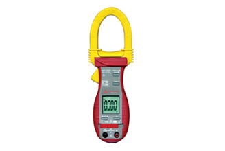 Buy Amprobe ACD-41PQ 1000A Power Quality Clamp Meter with Temperature