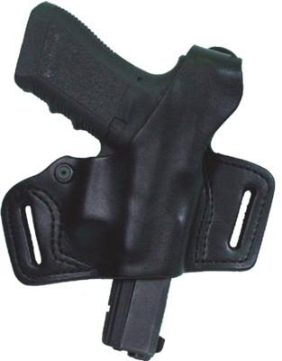 Buy Slide Holster with Thumb Break