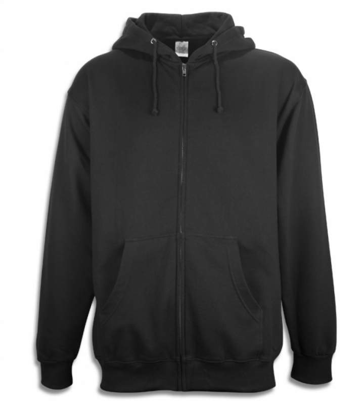 Buy V400Z Full Zip-Hood