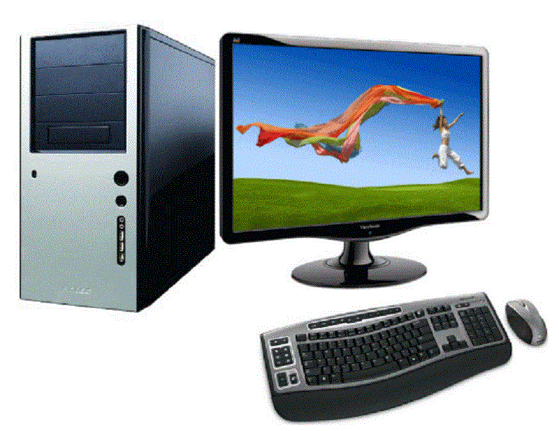 Buy personal computer quality computers in san rafael usa - from marin computers, company in catalog allbiz