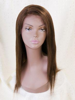 Buy Custom Wigs