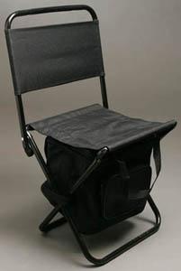 Buy Camping/Fishing Chair
