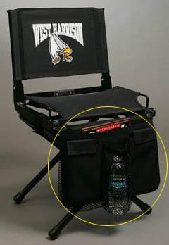 Buy Stadium Chair Stow