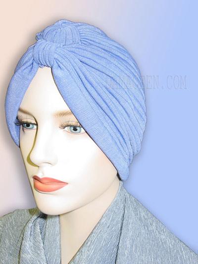 Buy Lycra Egyption Hat