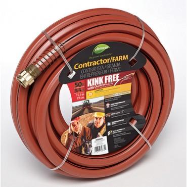 "Buy Element Contractor Hose 3/4"" x 50'"