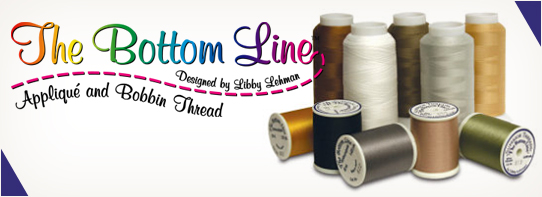 Buy Bottom Line Polyester Thread