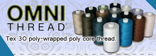Buy Omni Threads