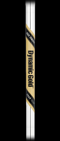 Buy Dynamic Gold Tour Issue Shafts