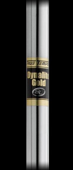 Buy Dynalite Gold SL Shafts