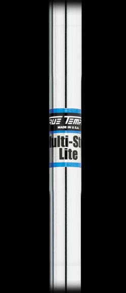 Buy Multi-Step Lite Shafts
