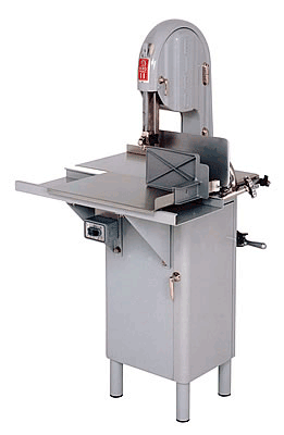 Buy BIRO® Model 11 Meat Saw