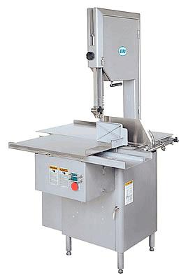 Buy BIRO® Model 3334SS-4003FH Meat Saw