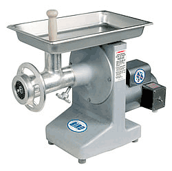 Table Top Mincer/Grinder