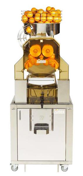 Buy Speed Tank Podium Juice Machine