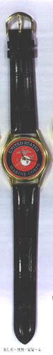 Buy Ladies Airforce Wrist Watch