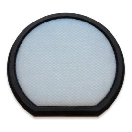 Buy Primary Filter Assembly