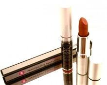Buy Lip-Trio Set Lipstick