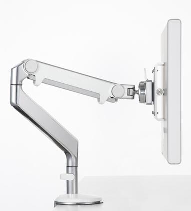 Buy Humanscale M2 Flat Panel Monitor Arm