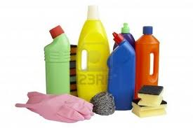 Buy Cleaners
