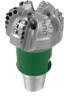 Buy Tough-Drill™ PDC