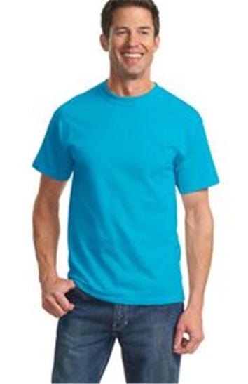 Buy Port & Company Essential T-shirt