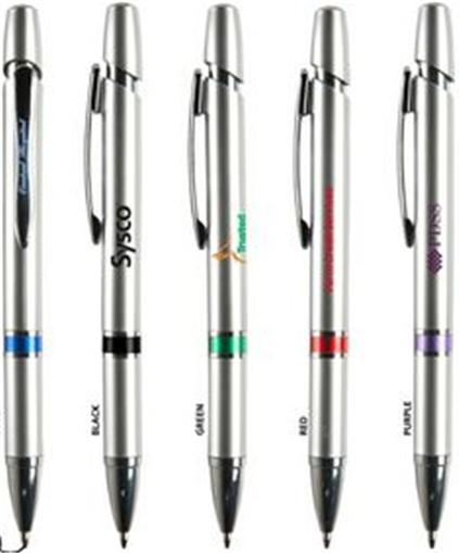 Buy Ojai Sc Pen