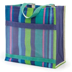 Buy Jute Bags