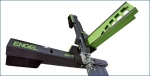 Buy Injection Molding Machines
