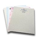 Buy Flat Printed Letterhead