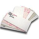 Buy Raised Printed Letterhead