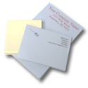 Buy Post-it Note Pads