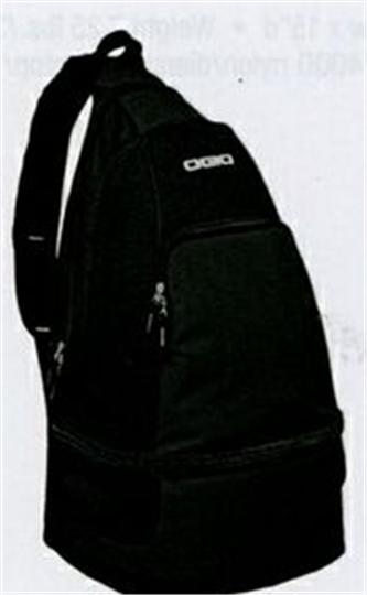 Buy Ogio Cool Packer Backpack