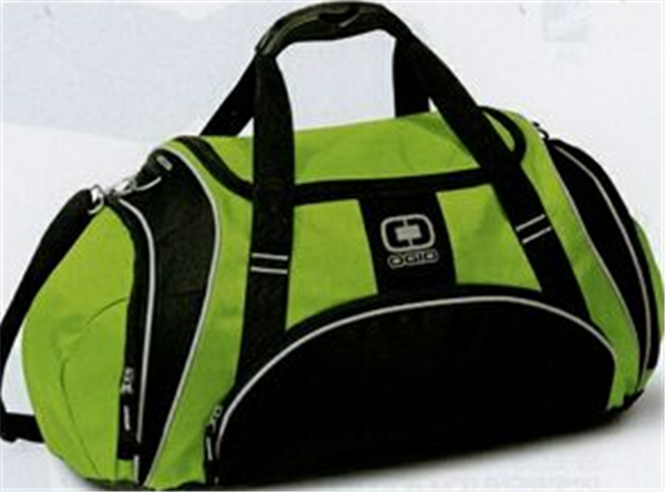 Buy Ogio Crunch Duffel Bag