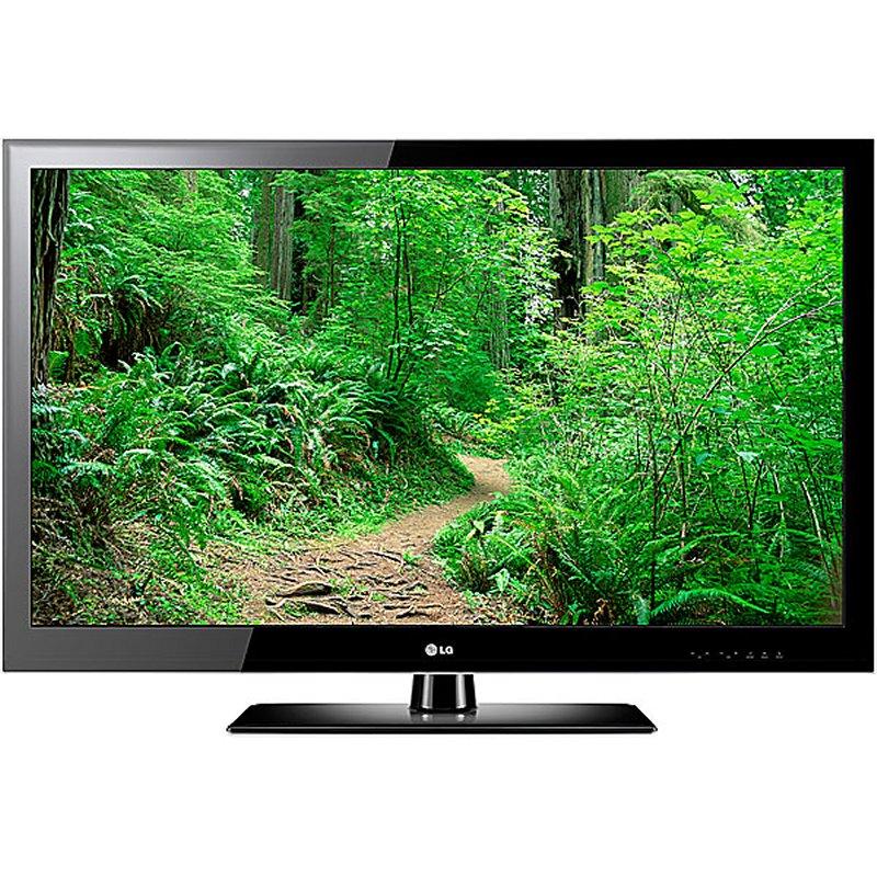 """Buy LG 26LE5300 26"""" 720p LED-LCD HDTV"""