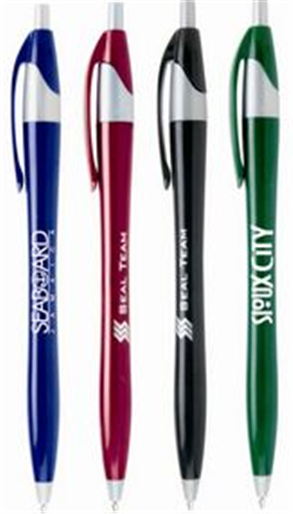 Buy Javalina Corporate Retractable Pen