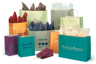 Buy Matte Tints on Oatmeal Bags