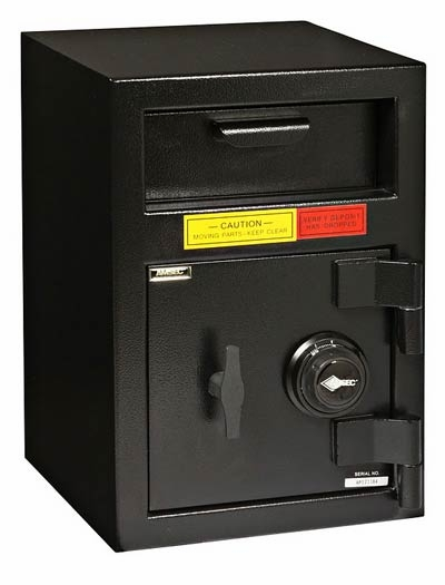 Buy Front-Load Drop Safe