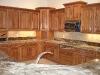 Buy Kitchen Tile