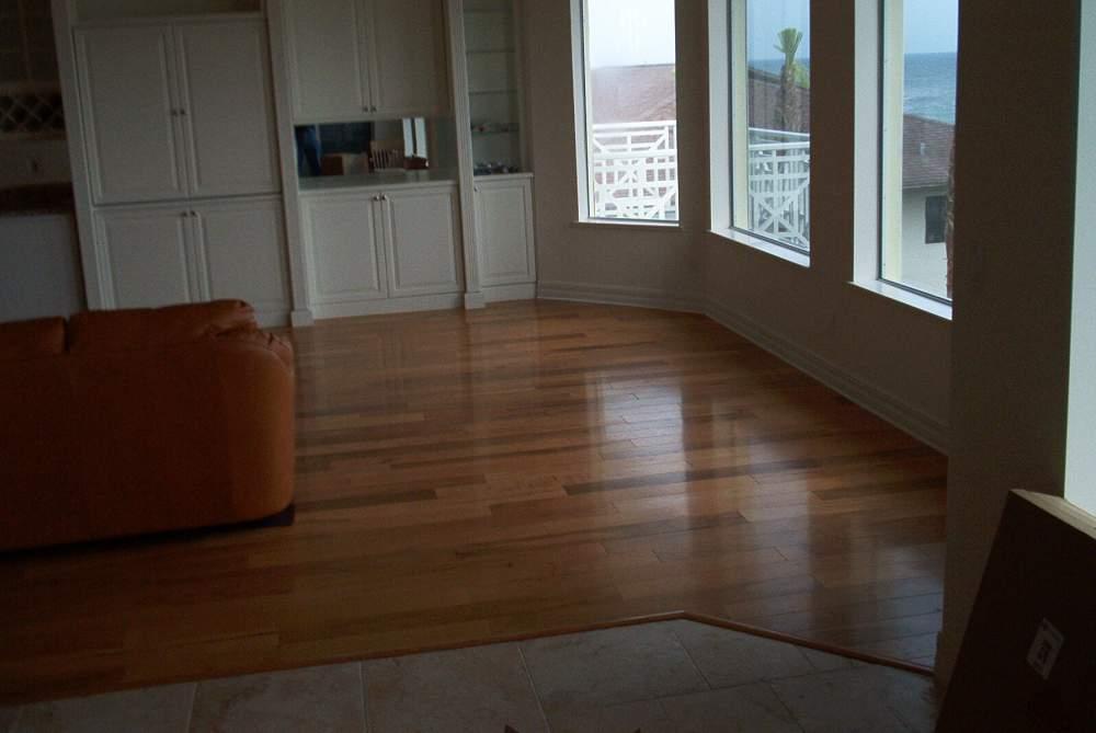 Buy Floor covering