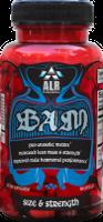 Buy Muscle enhancer BAM 60 ct