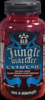 Buy Muscle enhancer Jungle Warfare Extreme 90 ct