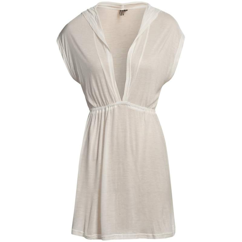 Buy O'Neill Crystal Cover-Up Dress
