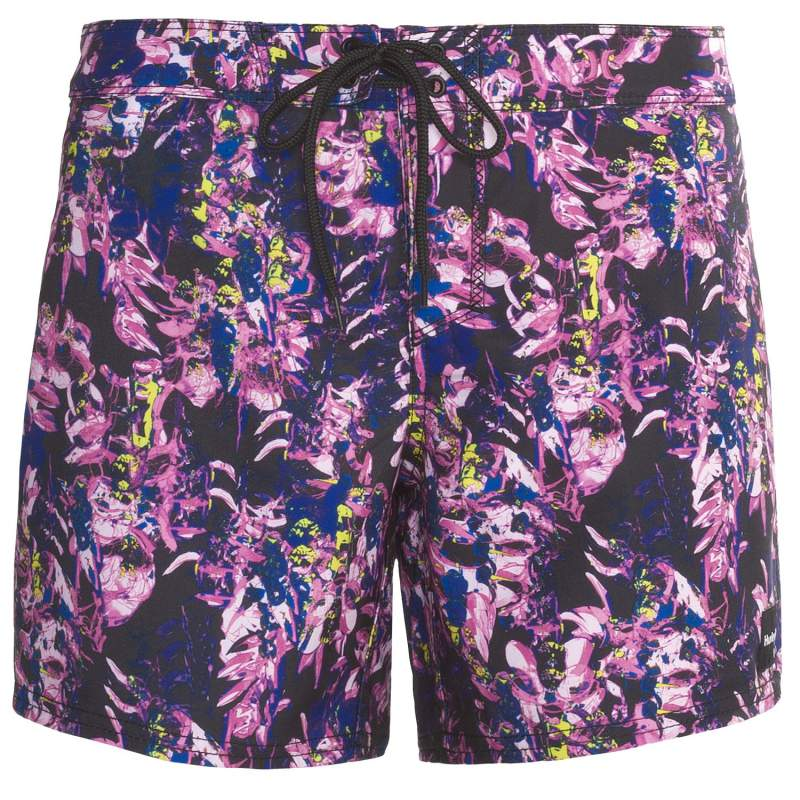 Buy Hurley Saltwater Boardshorts