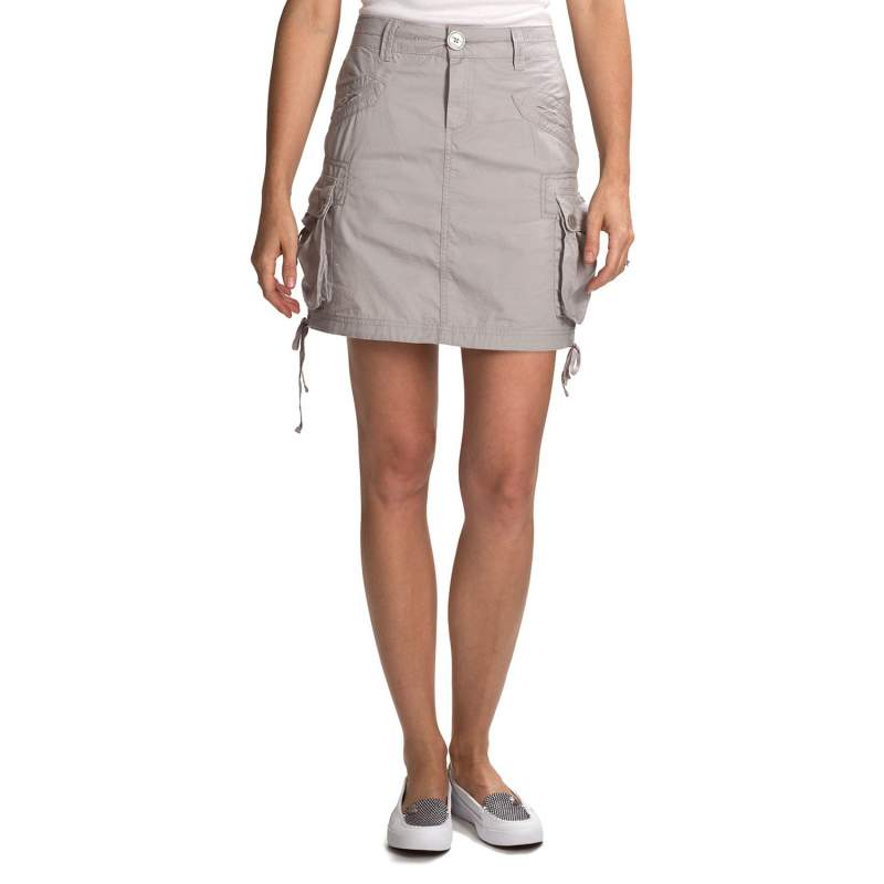 Buy PrAna Ellia Cargo Skirt