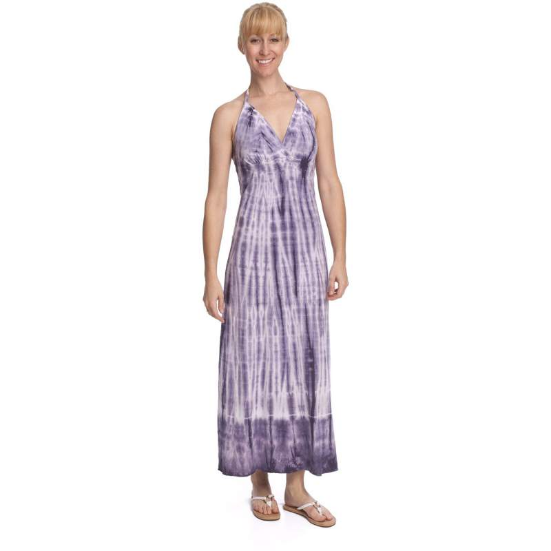 Buy PrAna Simone Maxi Dress