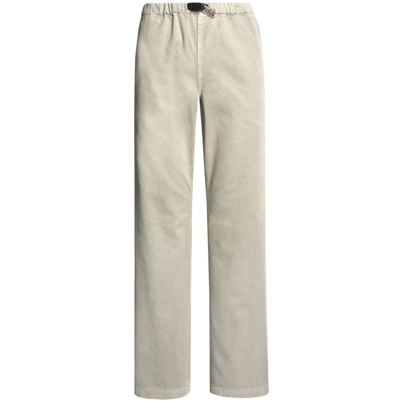 Buy Gramicci Original G Dourada Pants